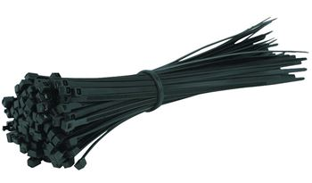 Picture for category Basic Cable Ties