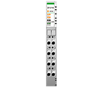 Picture for category Analogue Inputs