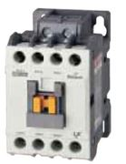 Picture of Contactor 240V AC (18A)