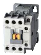 Picture of Contactor 240V AC (22A)