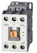 Picture of Contactor 240V AC (32A)