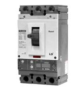 Picture of MCCB - 630A