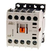 Picture of Mini Contactor 240V AC