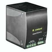 Picture of Power Supply - 400/24 - 10A