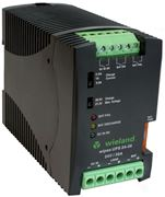 Picture of Power Supply - UPS MODULE