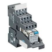 Picture of Relay - 24Vdc - 4 x 7A