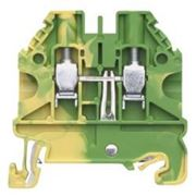 Picture of Screw Terminal - 4mm