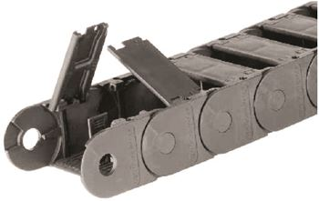Picture for category Kolibri 13.0 - 30 x 95mm