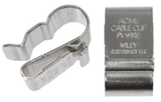 Picture of Stainless Steel Clip