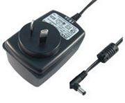 Picture of Power Pack 240V/12VDC