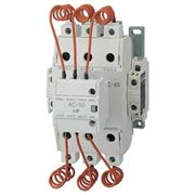 Picture of Capacitor Unit