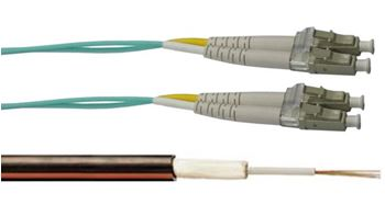 Picture for category Fibre Optic Cables