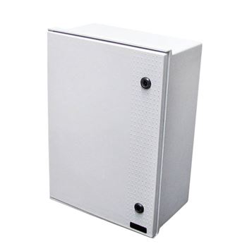 Picture for category Heavy Duty Enclosures