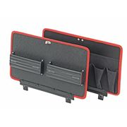 Picture of Tool Case Board Set