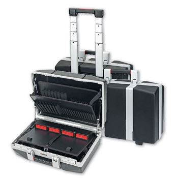 Picture for category Diamant Tool Cases