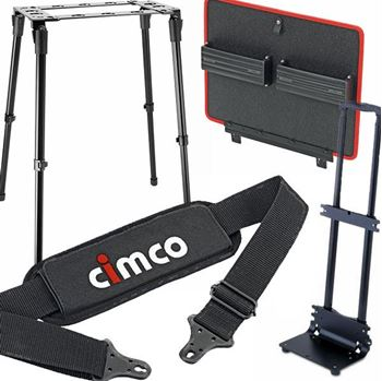 Picture for category Tool Case Accessories