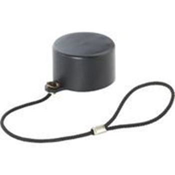 Picture for category Powerlock Accessories