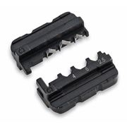 Picture of Crimping Insert