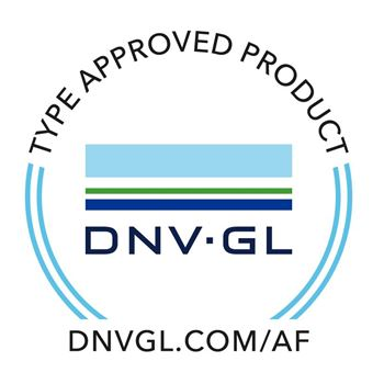 Picture for category Marine (DNV-GL) Ethernet