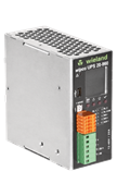 Picture of Power Supply - Advanced UPS MODULE