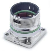 Picture of Encoder Panel Mount M23