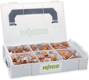 Picture of Assorted Box 4 & 6mm