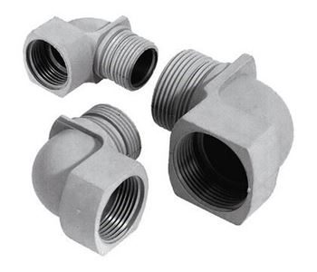 Picture for category Angled Cable Glands